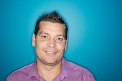 Chris Izquierdo - CEO, DevFacto Technologies Inc.