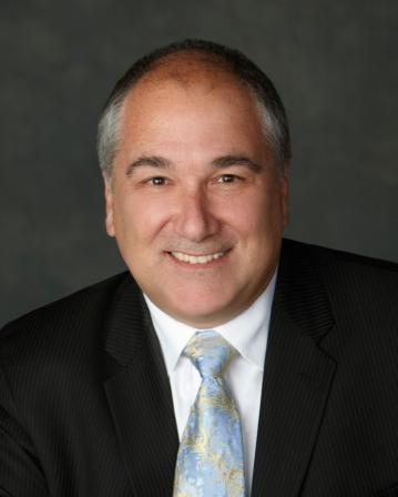 Joseph G. Schuldhaus, CMA
